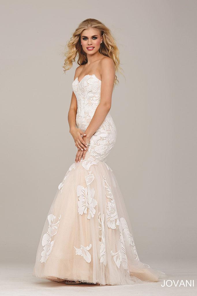 40718b8ddc59 Jovani Prom Dresses