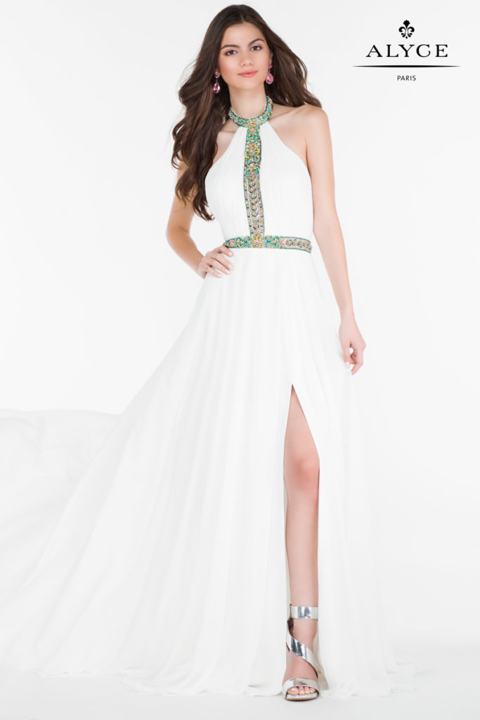 Alyce Paris Prom Dresses & Evening Gowns in Vancouver