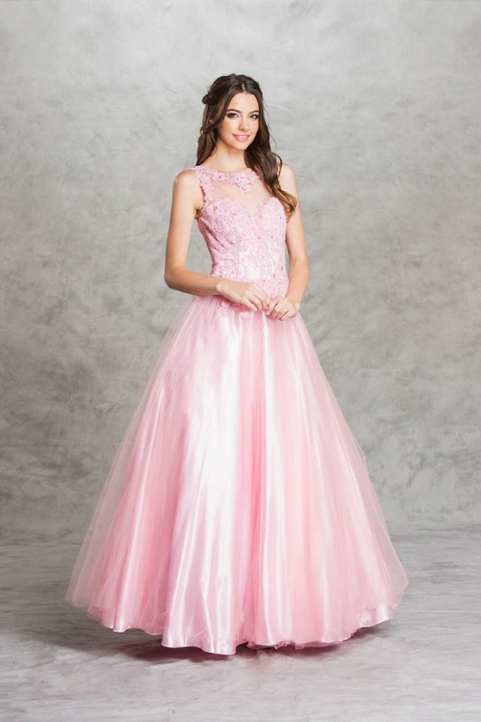 Aspeed Prom Dresses, Evening Dresses in Vancouver