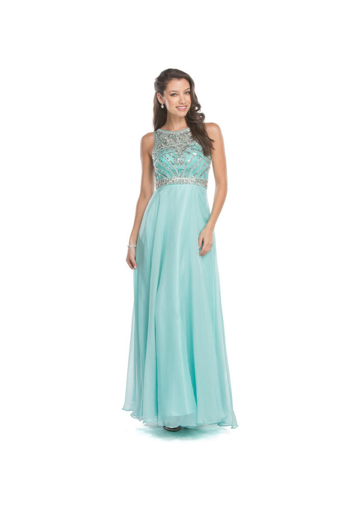 Exelent Aspeed Prom Dresses Component - Dress Ideas For Prom ...