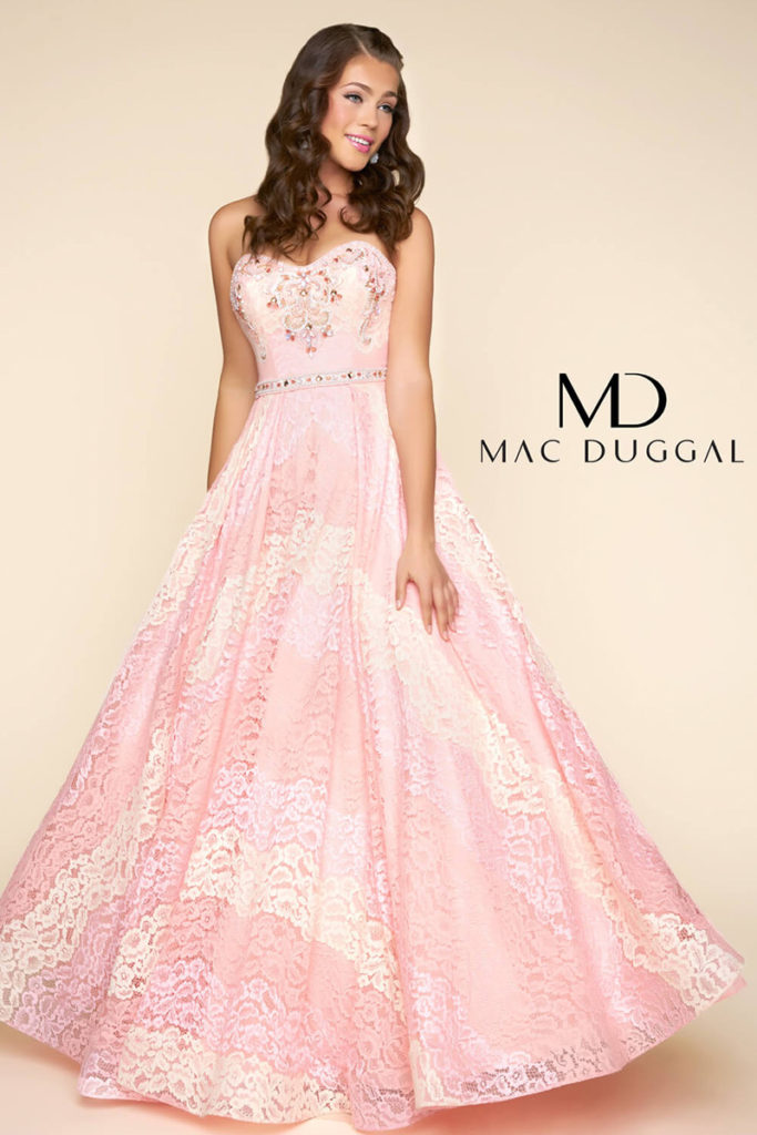 Prom Dresses Vancouver | Riviera Ladies Fashion