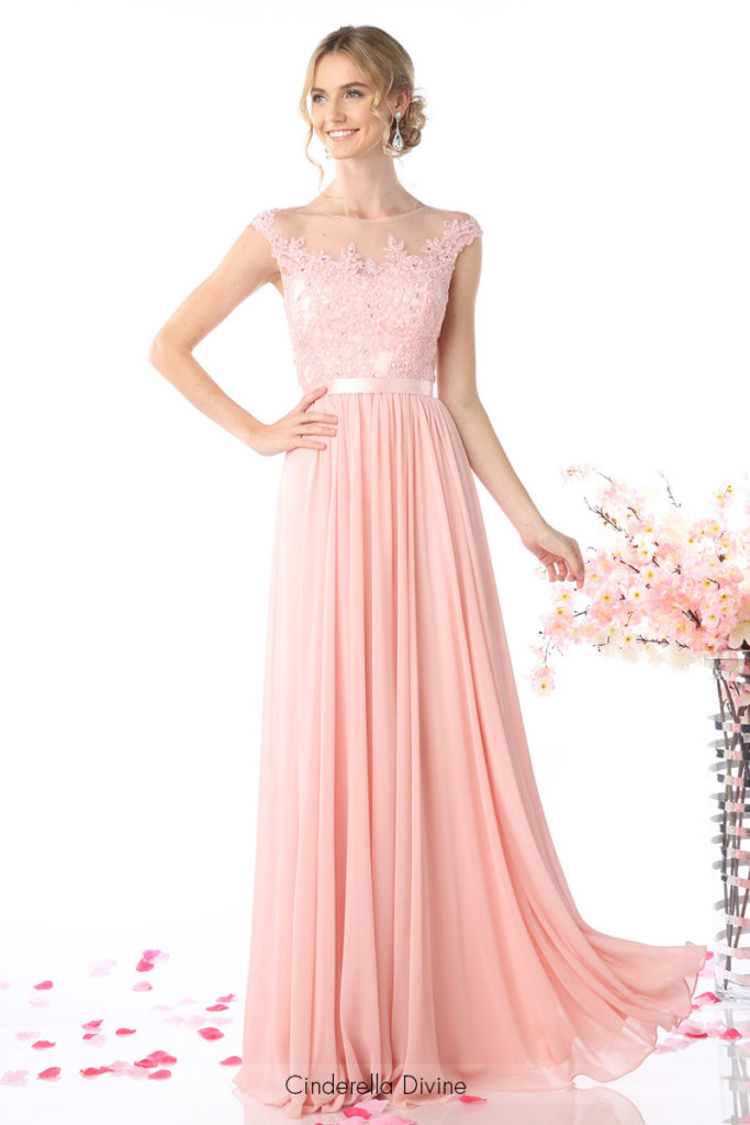 Mother of the Bride Dresses Vancouver | Riviera Ladies Fashion