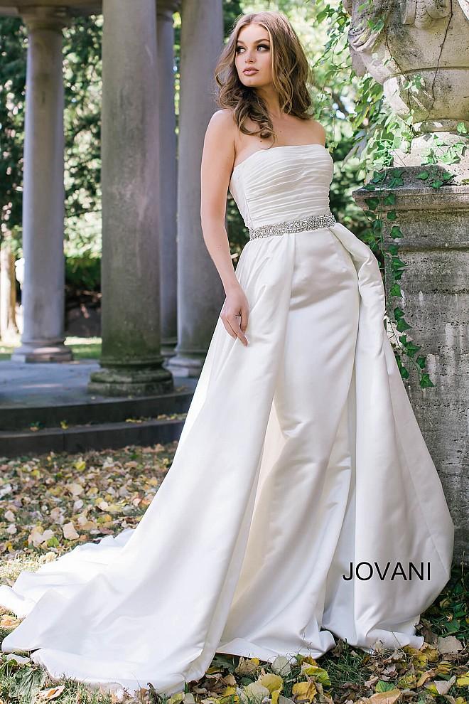Wedding Dresses, Bridal Gowns Vancouver   Riviera Ladies Fashion
