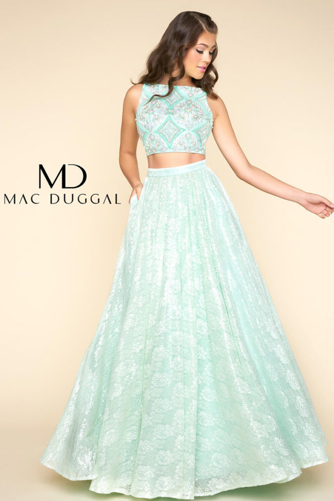 Atemberaubend Party Dresses Vancouver Ideen - Brautkleider Ideen ...
