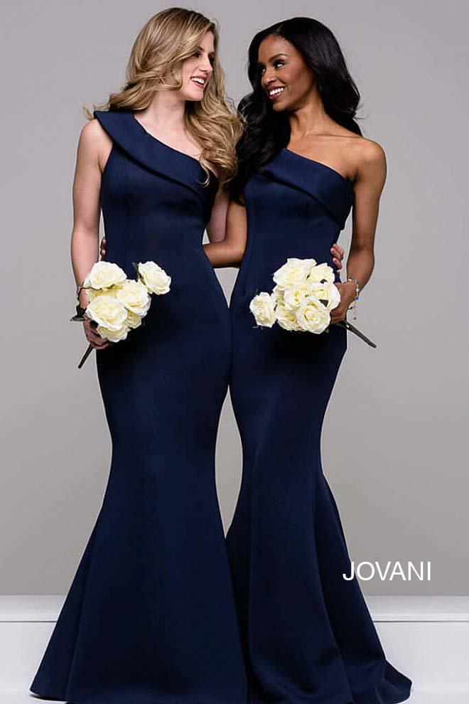 Jovani 7457