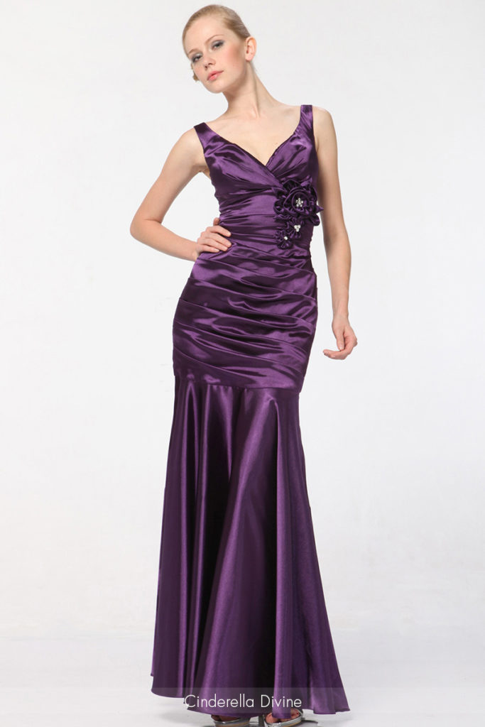 Bridesmaid Dresses Vancouver | Riviera Ladies Fashion