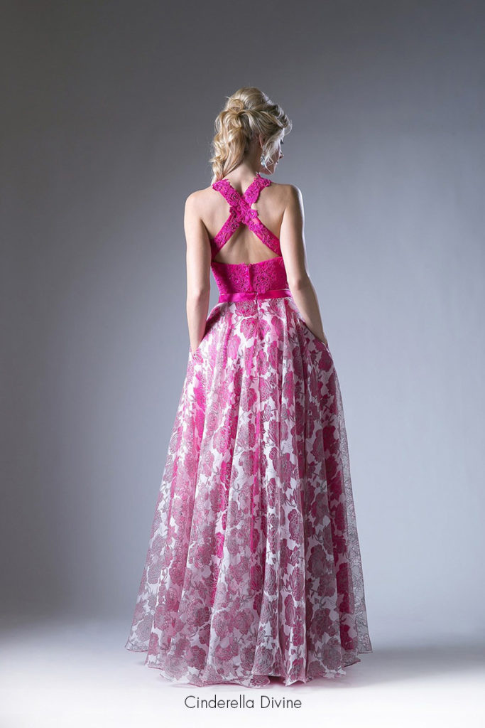 Quinceanera Dresses Vancouver | Riviera Ladies Fashion