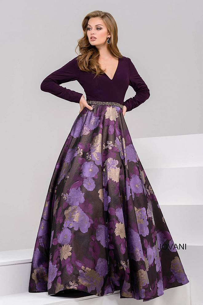 Evening Gowns and Formal Dresses | Riviera Ladies Fashion